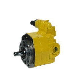 BB-B*Y Series Cycloid Gear Pump BB-B25Y