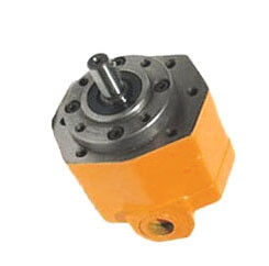 BB-B Series Cycloid Gear Pumps BB-B50