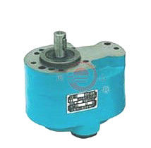 CB-B Series Gear Pumps CB-B20