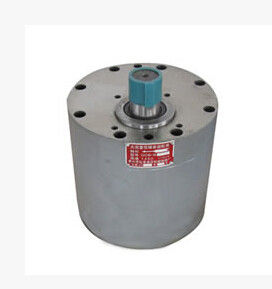 DCB-B Series Low Noise Large Flow Gear Pump DCB-B500
