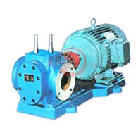 RCB Series Insulation Gear Pumps