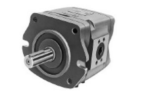 NACHI IPH-2A-3.5-11 IPH SERIES IP PUMP