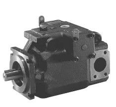 Daikin Piston Pump VZ100C34RJPX-10