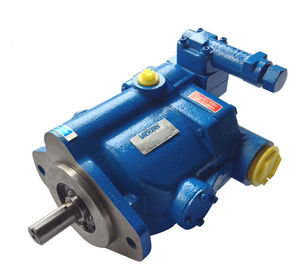 Vickers PVB10-LS-31-CC-11-PRC Axial Piston Pumps