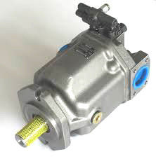 A10VSO45DFLR/31R-PPA12K02 Rexroth Axial Piston Variable Pump