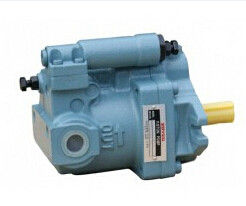 NACHI PVS-0A-8N2-30 Variable Volume Piston Pumps