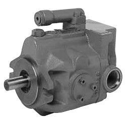 Daikin V Series Piston Pump V8A1RX-2S12