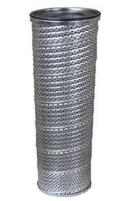 Replacement Pall HC6500 Series Filter Elements