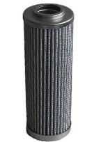 Replacement Pall HC2206 Series Filter Elements
