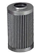 Replacement Pall HC0251 Series Filter Elements
