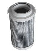 Replacement Pall HC9404 Series Filter Elements