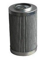 Replacement Pall HC0250 Series Filter Elements