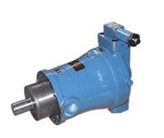 16PCY14-1B  Series Variable Axial Piston Pumps