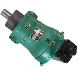 400YCY14-1B  high pressure piston pump