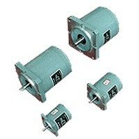 TDY series 55TDY060-3 permanent magnet low speed synchronous motor