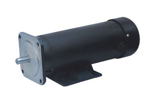 123ZYT Series Electric DC Motor 123ZYT-110-1000-1700