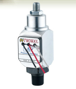 Pressure Switches TC-050-1