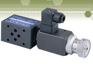 Pressure Switches DNM-2A-040A-PB