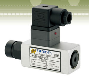 NPN Pressure Switches PSB-040K-21B