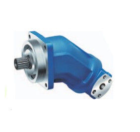 Rexroth Fixed Displacement Pump A2FO Series