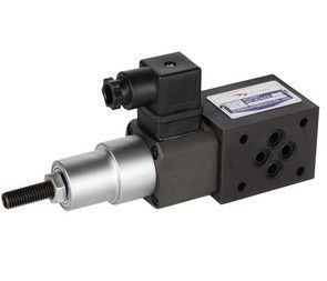 Pressure switch MJCS Series MJCS-02A-LL