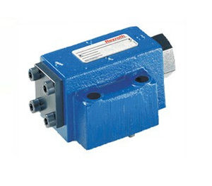 Rexroth SL20PB2-4X/ Check Valve