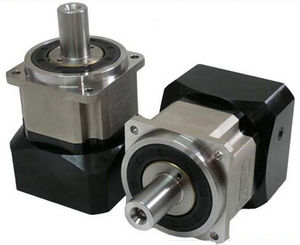 AB142-100-S2-P2  Gear Reducer