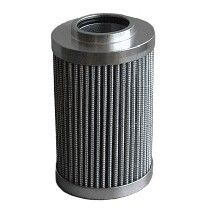 Replacement Hydac 00303 Series Filter Elements