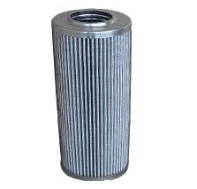Replacement Hydac 8.01.32D Series Filter Elements