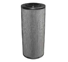 Replacement Hydac 5.03.27D Series Filter Elements