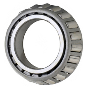 TIMKEN 387AS-2