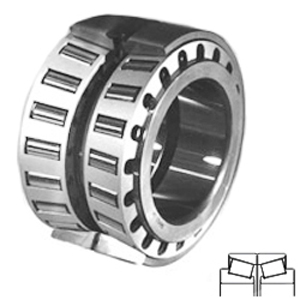 TIMKEN 369AS-90070