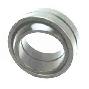 SKF GE 120 TG3A-2RS