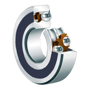 SKF 2214 E-2RS1TN9