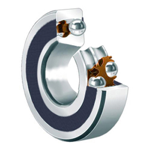 SKF 2206 E-2RS1KTN9
