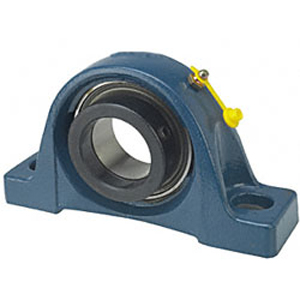 SKF SYH 1.3/16 RM