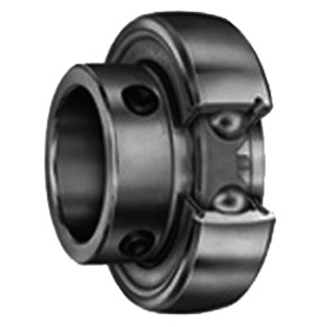TIMKEN GKY103RRB
