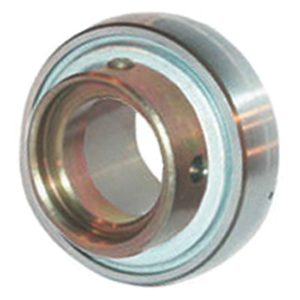 INA GE65-214-KRR-B
