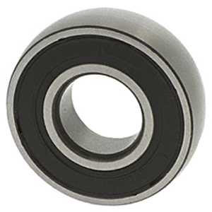 SKF 1726209-2RS1