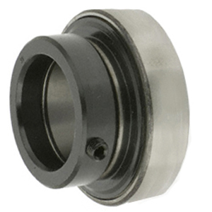 SKF YET 206-102 CW