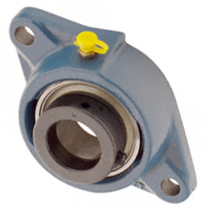 SKF FYT 1/2 FM
