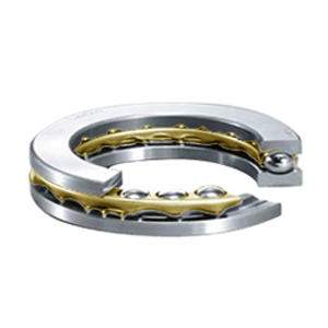 FAG BEARING 51184-MP