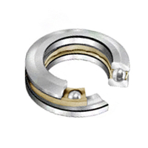FAG BEARING 53230-MP