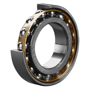 FAG BEARING 7407-B-MP-UA