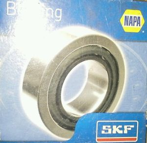 SKF NAPA BR15245 Bearing Cup Race NOS In Sealed Package
