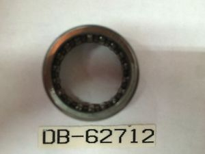 DB-62712 Torrington Needle Bearing