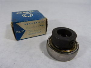 SKF 454204012 Bearing ! NEW IN BOX !