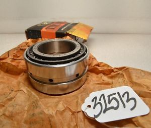 Timken 363-D #2 Assembly (Inv.32513)