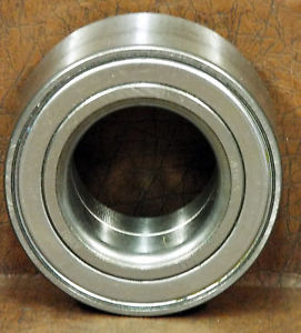 1 NEW SKF BAH-0225 RACING WHEEL BEARING ***MAKE OFFER***