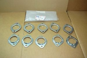 PFT 40 SKF New In Box Bearing Mount PFT40 PFT-40